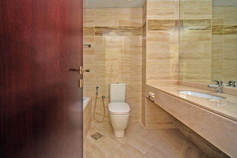 Studio Apartment For Rent in  Mirdif Tulip,  Mirdif   6