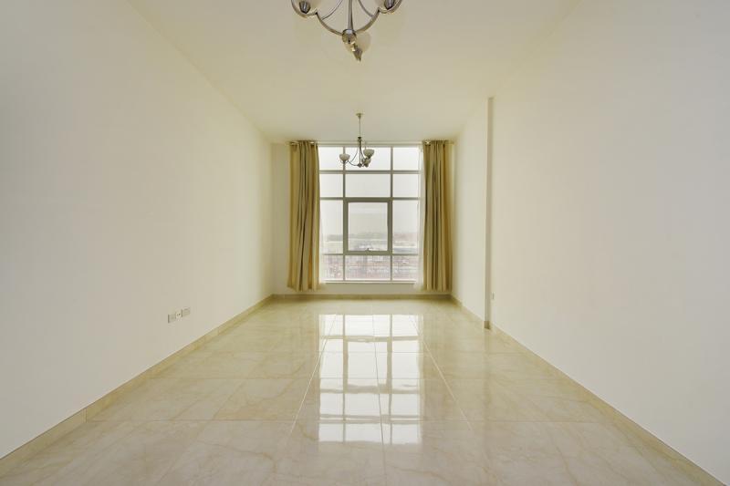 Studio Apartment For Rent in  Mirdif Tulip,  Mirdif   7
