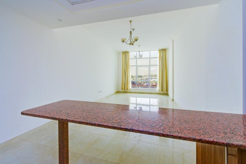 Studio Apartment For Rent in  Mirdif Tulip,  Mirdif   8
