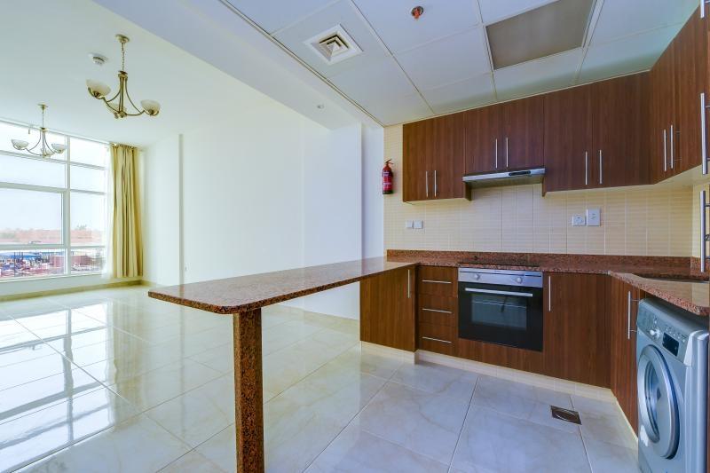 Studio Apartment For Rent in  Mirdif Tulip,  Mirdif   9