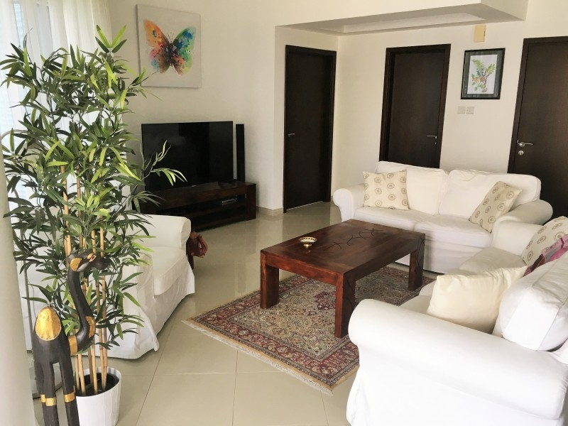 1 Bedroom Apartment For Short Term Rental in  Concorde Tower,  Jumeirah Lake Towers | 17