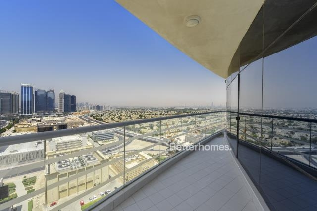 1 Bedroom Apartment For Short Term Rental in  Concorde Tower,  Jumeirah Lake Towers | 6