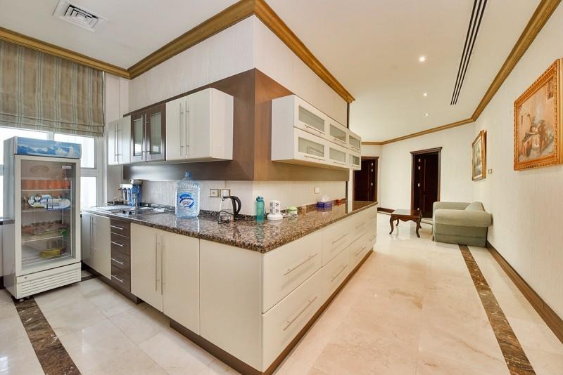 7 Bedroom Villa For Sale in  Al Barsha 8 Villas,  Al Barsha   13