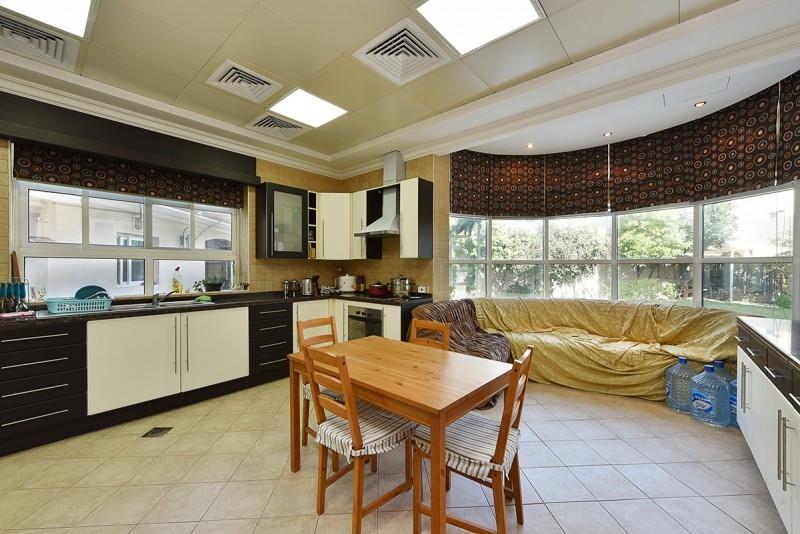 7 Bedroom Villa For Sale in  Al Barsha 8 Villas,  Al Barsha   4