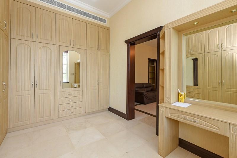 7 Bedroom Villa For Sale in  Al Barsha 8 Villas,  Al Barsha   14