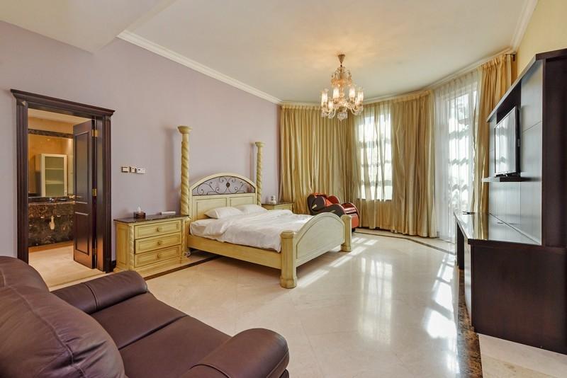 7 Bedroom Villa For Sale in  Al Barsha 8 Villas,  Al Barsha   5