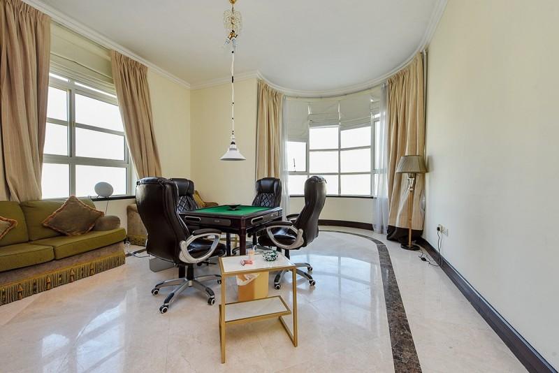 7 Bedroom Villa For Sale in  Al Barsha 8 Villas,  Al Barsha   15