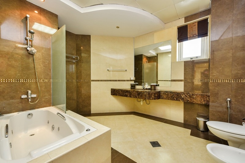 7 Bedroom Villa For Sale in  Al Barsha 8 Villas,  Al Barsha   6