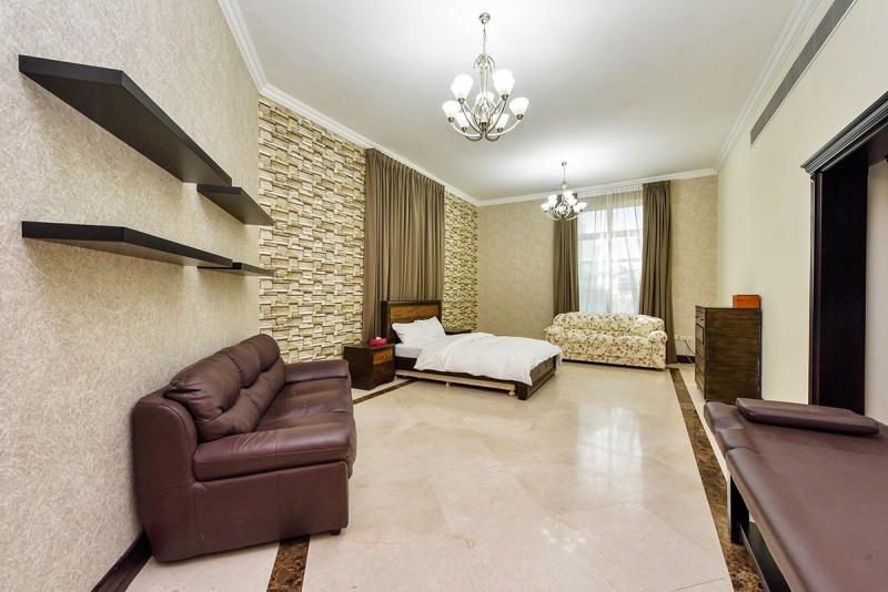 7 Bedroom Villa For Sale in  Al Barsha 8 Villas,  Al Barsha   17