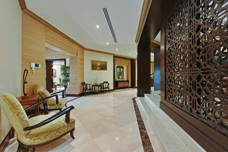 7 Bedroom Villa For Sale in  Al Barsha 8 Villas,  Al Barsha   18