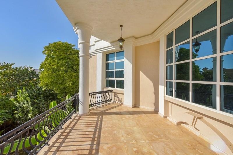 7 Bedroom Villa For Sale in  Al Barsha 8 Villas,  Al Barsha   19