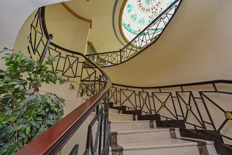 7 Bedroom Villa For Sale in  Al Barsha 8 Villas,  Al Barsha   21