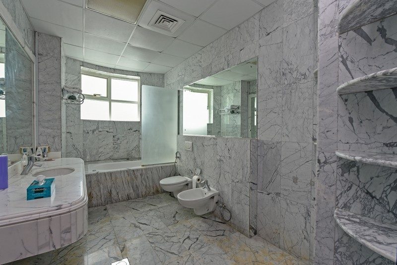 7 Bedroom Villa For Sale in  Al Barsha 8 Villas,  Al Barsha   8