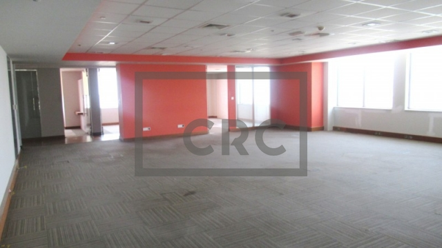 offices for rent in business central