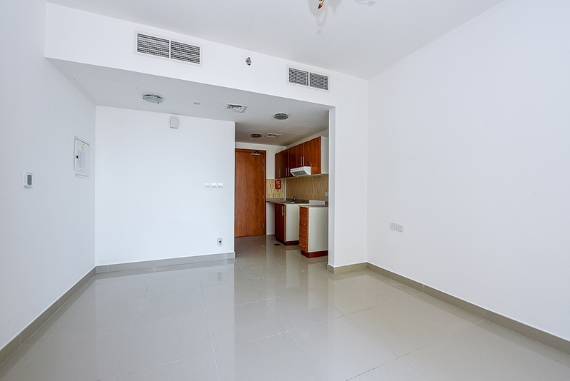 Studio Apartment For Rent in  Lakeside Tower A,  Dubai Production City (IMPZ)   0