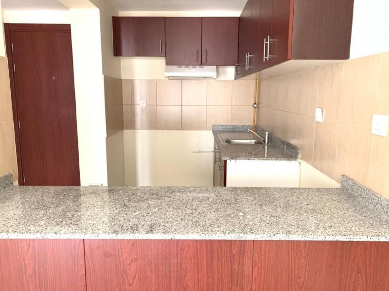 Studio Apartment For Rent in  Masaar Residence,  Jumeirah Village Circle   6