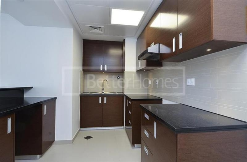 1 Bedroom Apartment For Rent in  The Gate Tower 1,  Al Reem Island | 6