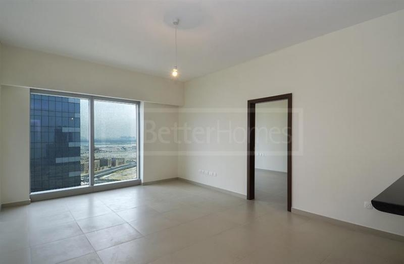 1 Bedroom Apartment For Rent in  The Gate Tower 1,  Al Reem Island | 5