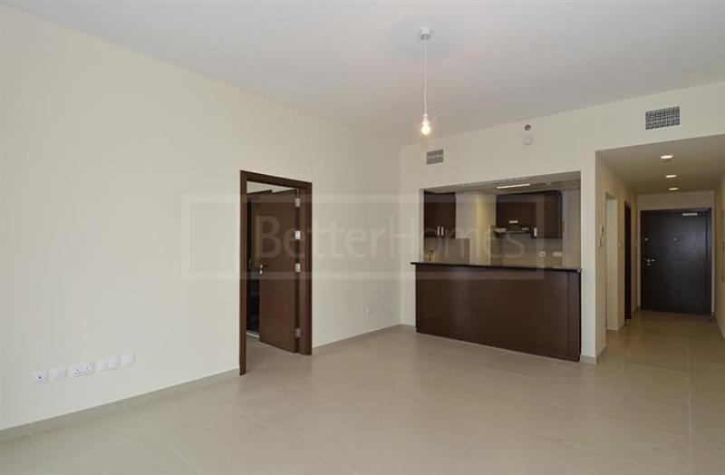 1 Bedroom Apartment For Rent in  The Gate Tower 1,  Al Reem Island | 1