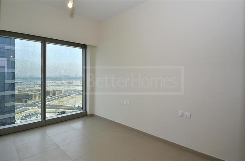 1 Bedroom Apartment For Rent in  The Gate Tower 1,  Al Reem Island | 14