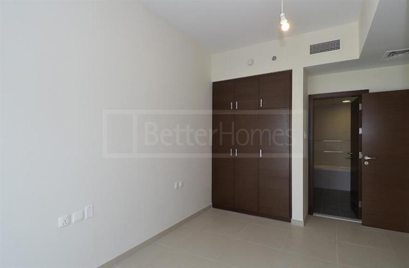 1 Bedroom Apartment For Rent in  The Gate Tower 1,  Al Reem Island | 15