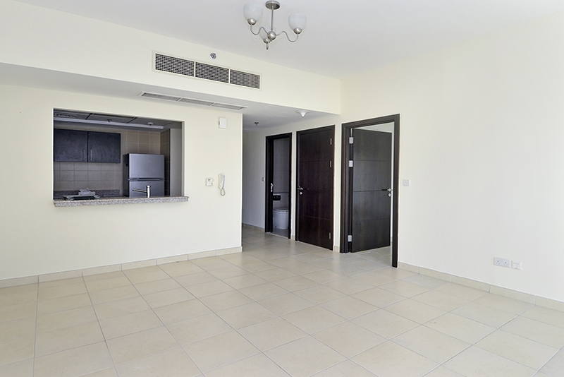 1 Bedroom Apartment For Rent in  The Point,  Dubai Marina   0