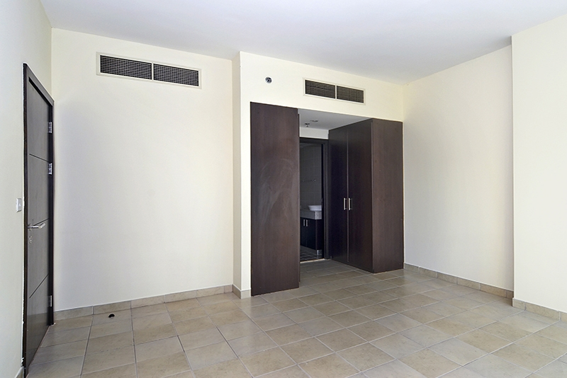 1 Bedroom Apartment For Rent in  The Point,  Dubai Marina   5