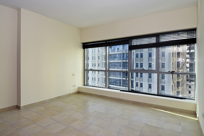 1 Bedroom Apartment For Rent in  The Point,  Dubai Marina   3
