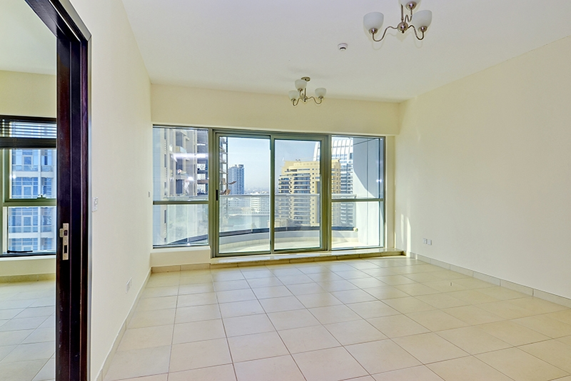 1 Bedroom Apartment For Rent in  The Point,  Dubai Marina   1