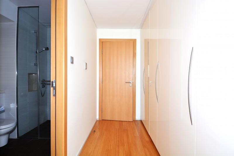 4 Bedroom Apartment For Sale in  Al Nada,  Al Muneera | 1