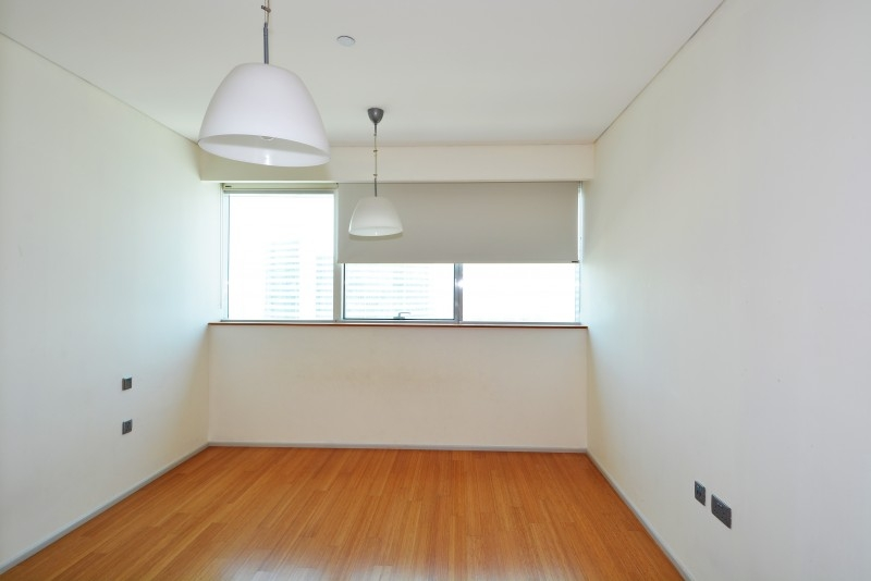 4 Bedroom Apartment For Sale in  Al Nada,  Al Muneera | 2