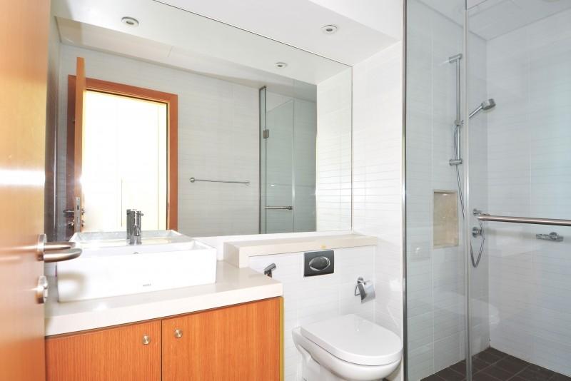 4 Bedroom Apartment For Sale in  Al Nada,  Al Muneera | 3