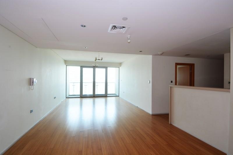 4 Bedroom Apartment For Sale in  Al Nada,  Al Muneera | 0