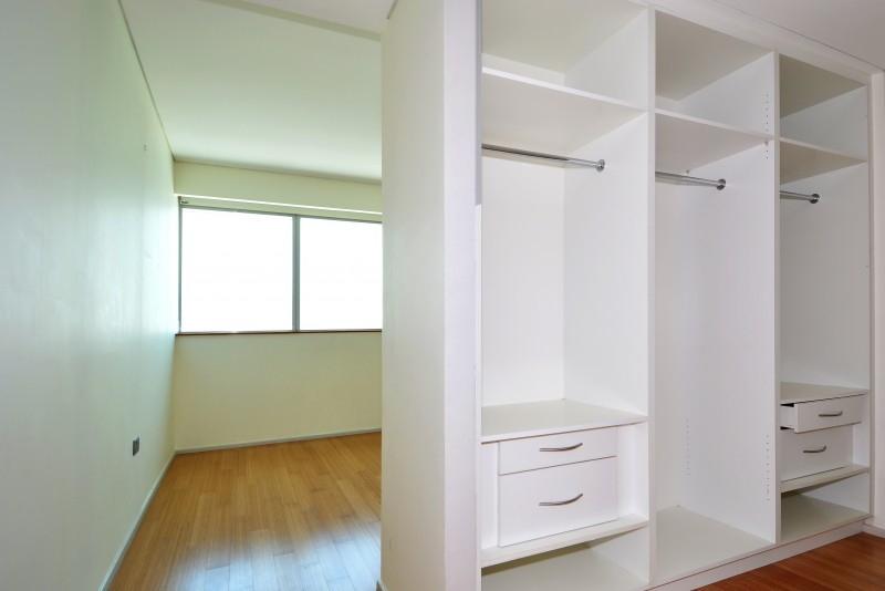 4 Bedroom Apartment For Sale in  Al Nada,  Al Muneera | 4