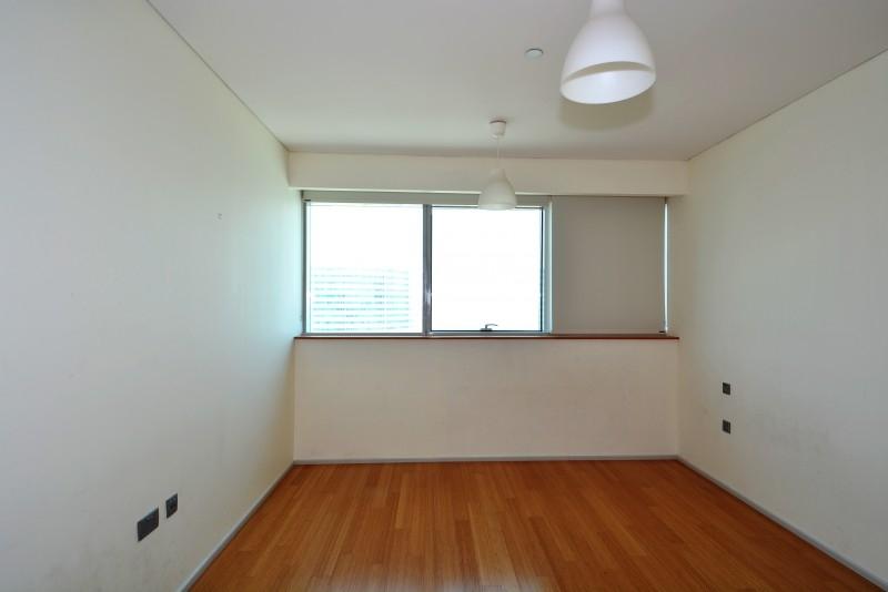 4 Bedroom Apartment For Sale in  Al Nada,  Al Muneera | 5