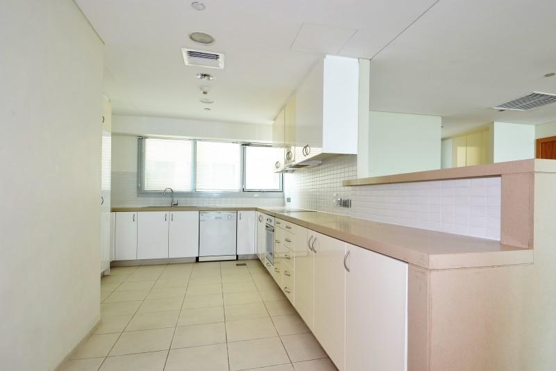 4 Bedroom Apartment For Sale in  Al Nada,  Al Muneera | 6