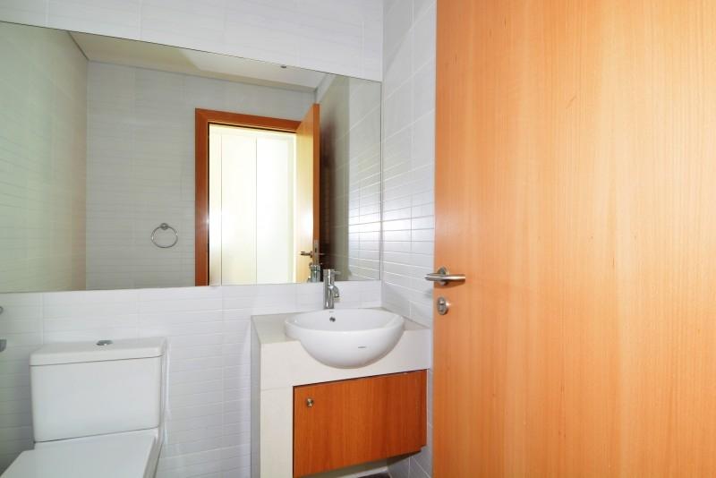 4 Bedroom Apartment For Sale in  Al Nada,  Al Muneera | 7