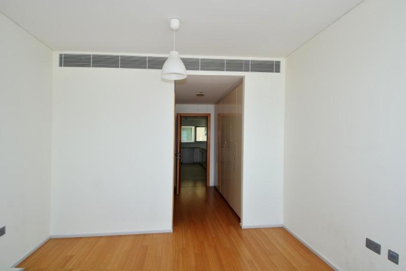 4 Bedroom Apartment For Sale in  Al Nada,  Al Muneera | 9