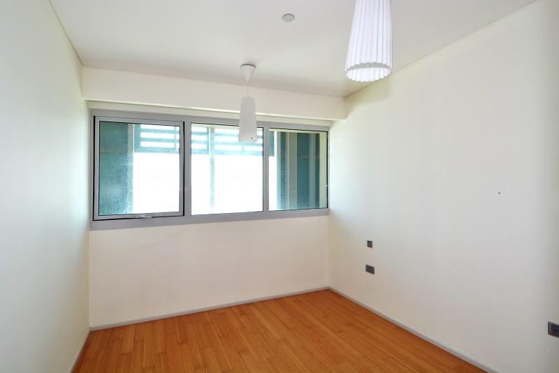 4 Bedroom Apartment For Sale in  Al Nada,  Al Muneera | 10