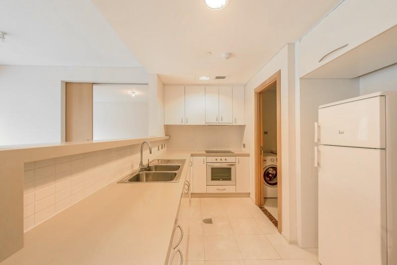 1 Bedroom Apartment For Sale in  Al Sana 1,  Al Raha Beach | 5