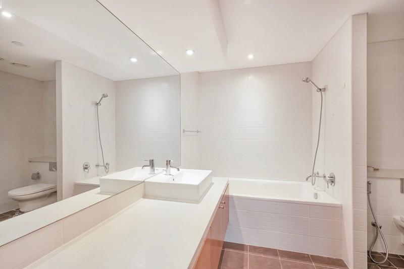 1 Bedroom Apartment For Sale in  Al Sana 1,  Al Raha Beach | 8
