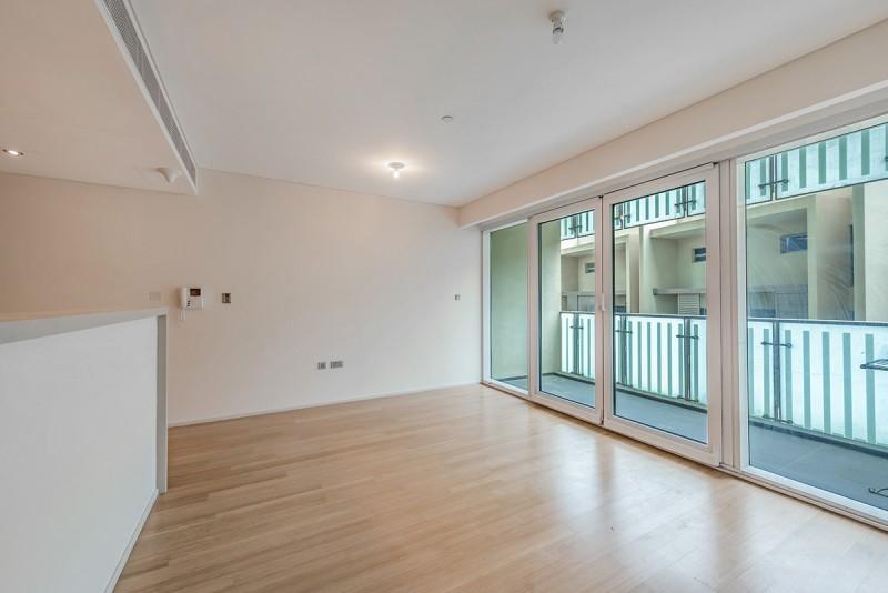 1 Bedroom Apartment For Sale in  Al Sana 1,  Al Raha Beach | 1