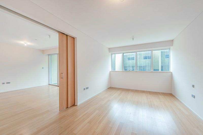 1 Bedroom Apartment For Sale in  Al Sana 1,  Al Raha Beach | 6