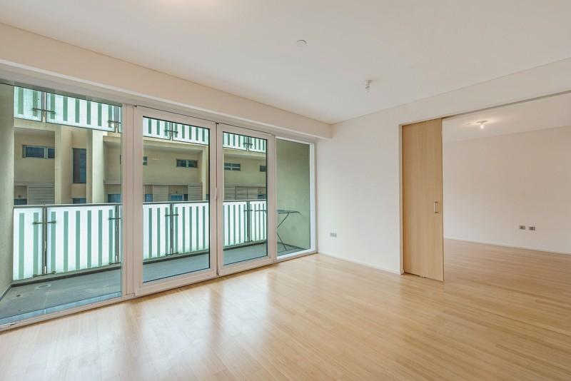 1 Bedroom Apartment For Sale in  Al Sana 1,  Al Raha Beach | 0