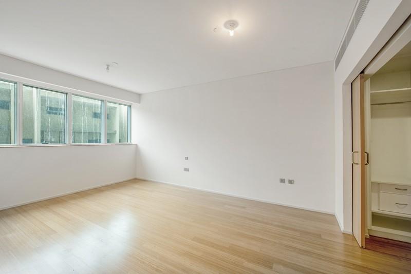 1 Bedroom Apartment For Sale in  Al Sana 1,  Al Raha Beach | 4