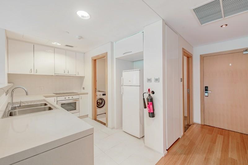 1 Bedroom Apartment For Sale in  Al Sana 1,  Al Raha Beach | 3