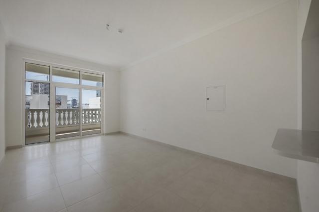 Plaza Residences, Jumeirah Village Circle