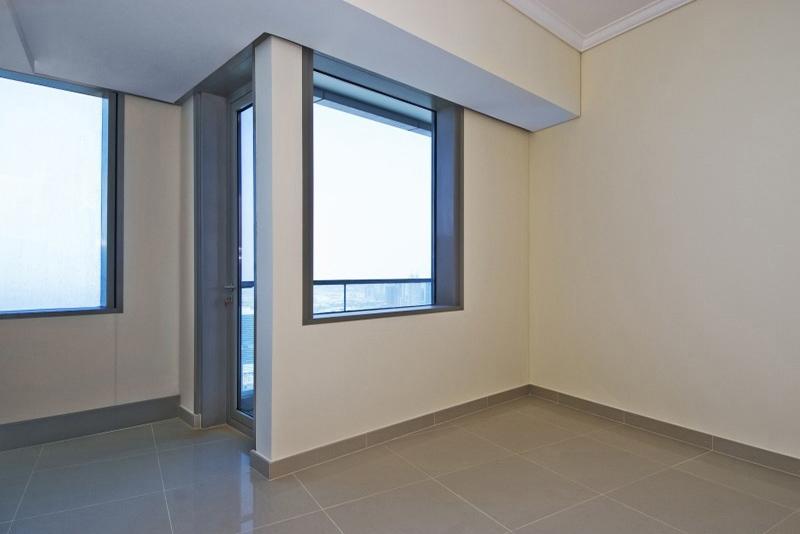 2 Bedroom Apartment For Rent in  Ocean Heights,  Dubai Marina | 1
