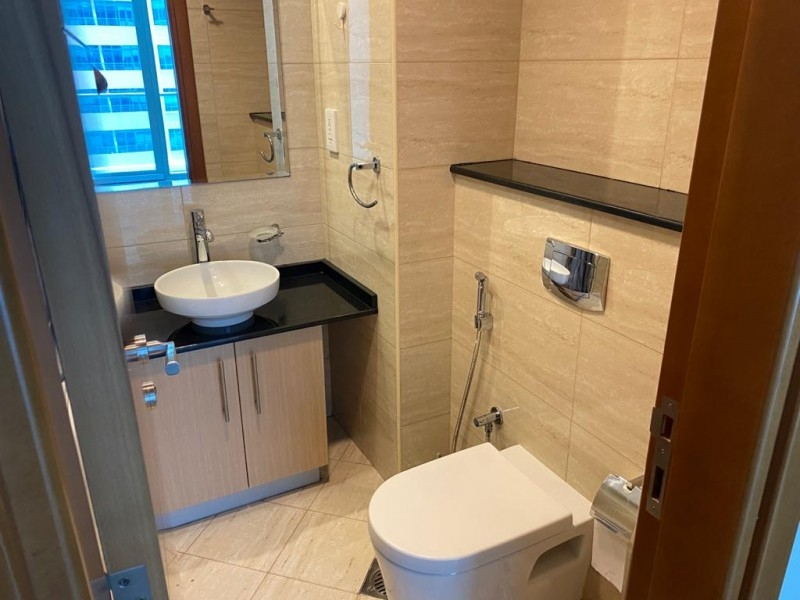 2 Bedroom Apartment For Rent in  Ocean Heights,  Dubai Marina | 5