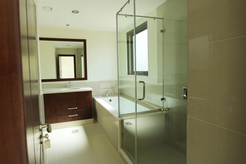 5 Bedroom Villa For Sale in  Samara,  Arabian Ranches 2   4